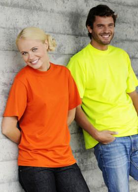 Relatiegeschenk Clique Classic T-shirt Unisex