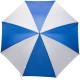 Relatiegeschenk Golfparaplu Multi bedrukken