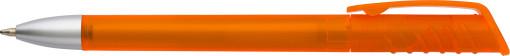 Relatiegeschenk Pen Rib bedrukken