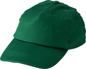 Relatiegeschenk 5-panel Cap Air