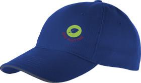 Relatiegeschenk Cap Garnet