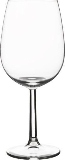 Relatiegeschenk Wijnglas 45cl bedrukken