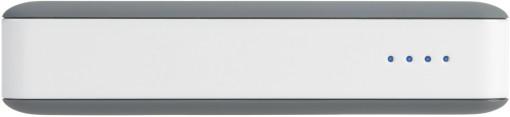 Relatiegeschenk Xtorm Powerbank Air [6.000 mAh] bedrukken