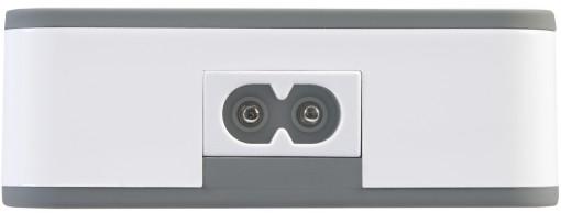 Relatiegeschenk Xtorm USB Power Hub Cube bedrukken